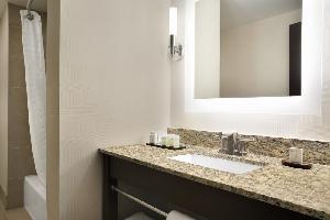 Hotel Embassy Suites Jackson-north/ridgeland