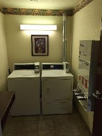 Hotel Microtel Inn & Suites By Wyndham Green Bay