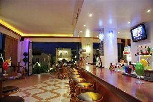 Creta Verano Hotel