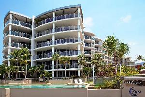 Hotel Vision Apartments