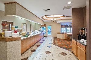 Hotel La Quinta Inn & Suites Overland Park