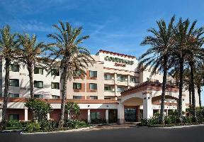 Hotel Courtyard By Marriott Foothill Ranch Irvine East/lake Forest