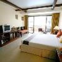 Hotel Coconut Village Resort