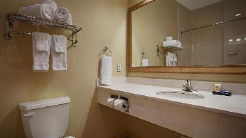 Hotel Best Western Plus Monica Royale Inn & Suites