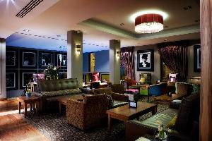 Hotel The New Ellington