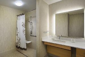Hotel Residence Inn By Marriott Detroit Novi