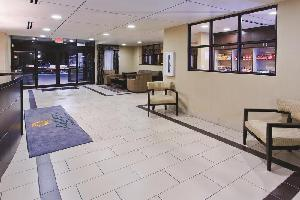 Hotel La Quinta Inn Grove City