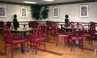 Hotel Americas Best Value Inn - North Nashville/goodlettsville