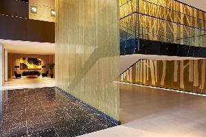 Hotel The Westin Sendai