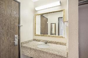 Hotel Americas Best Value Inn Galesburg