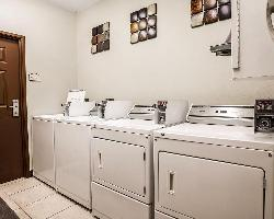 Hotel Comfort Suites Independence - Kansas City