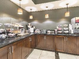 Hotel La Quinta Inn & Suites Edgewood / Aberdeen-south