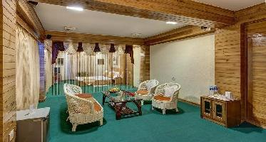 Hotel Viceroy