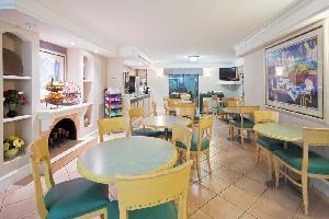 Hotel La Quinta Inn Tallahassee North