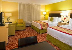 Hotel Towneplace Suites By Marriott Bethlehem Easton