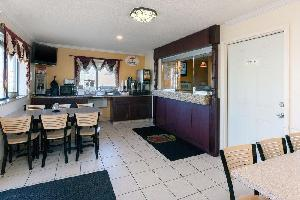 Hotel Super 8 Flint Township Miller Rd/bishop Intl Airport