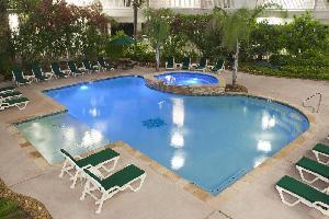 Hotel Casa Del Mar Beachfront Suites