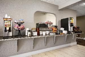 Hotel Super 8 Wytheville