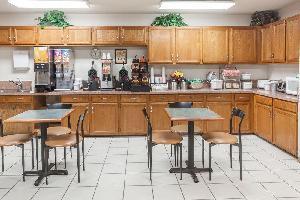 Hotel Super 8 Grapevine/dfw Airport Northwest