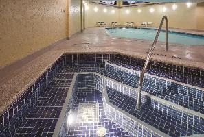 Hotel La Quinta Inn & Suites Mpls-bloomington West
