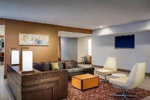 Hotel Hyatt House Dallas/uptown