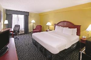 Hotel La Quinta Inn North Myrtle Beach