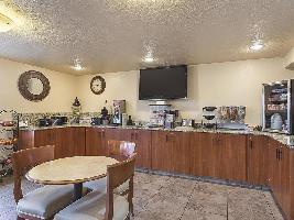 Hotel La Quinta Inn & Suites Wenatchee