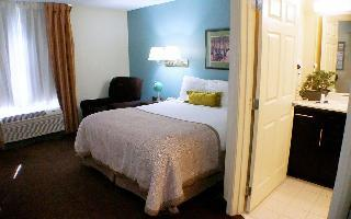 Hotel Candlewood Suites Herndon