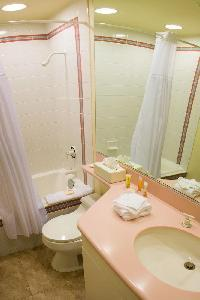 Hotel Club Lakeridge Resort