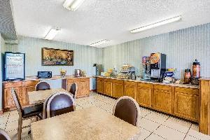 Hotel Days Inn Tunica Resorts