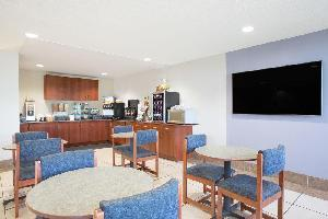 Hotel Microtel Inn & Suites By Wyndham Gardendale