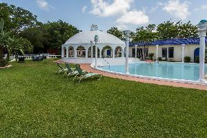 Hotel Days Inn Fort Myers
