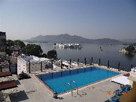Hotel Udaigarh