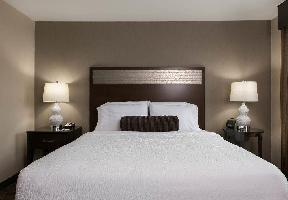 Hotel Residence Inn Boston Needham