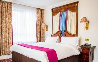 Hotel Rathbone