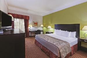 Hotel La Quinta Inn & Suites Winnie