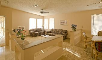 Hotel Miracle Springs Resort & Spa