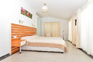 Hotel Odyssey Residence