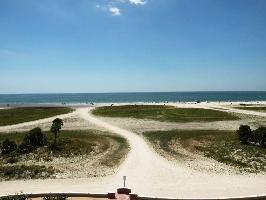 Surf Beach Resort