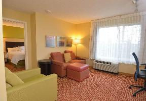 Hotel Towneplace Suites By Marriott Winchester