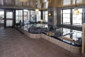 Hotel Dormy Inn Asahikawa Natural Hot Spring