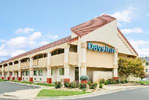 Hotel Days Inn Overland Park