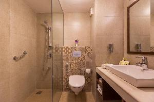 Hotel Munnar Terrace Greens A Sterling Resort