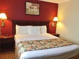 Hotel Americas Best Value Inn And Suites - Healdsburg