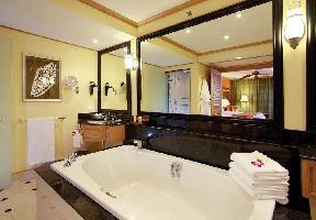 Hotel Marriott's Phuket Beach Club