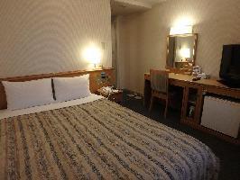 Hotel Nishitetsu Inn Fukuoka