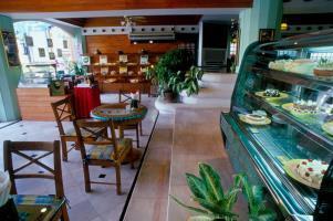 Hotel Chaba Samui Resort