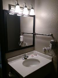 Hotel Super 8 Boise