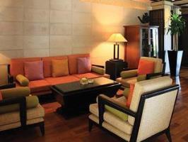Hotel Impiana Resort Chaweng Noi, Koh Samui