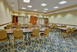 Hotel Country Inn & Suites By Radisson, Tampa/brandon, Fl